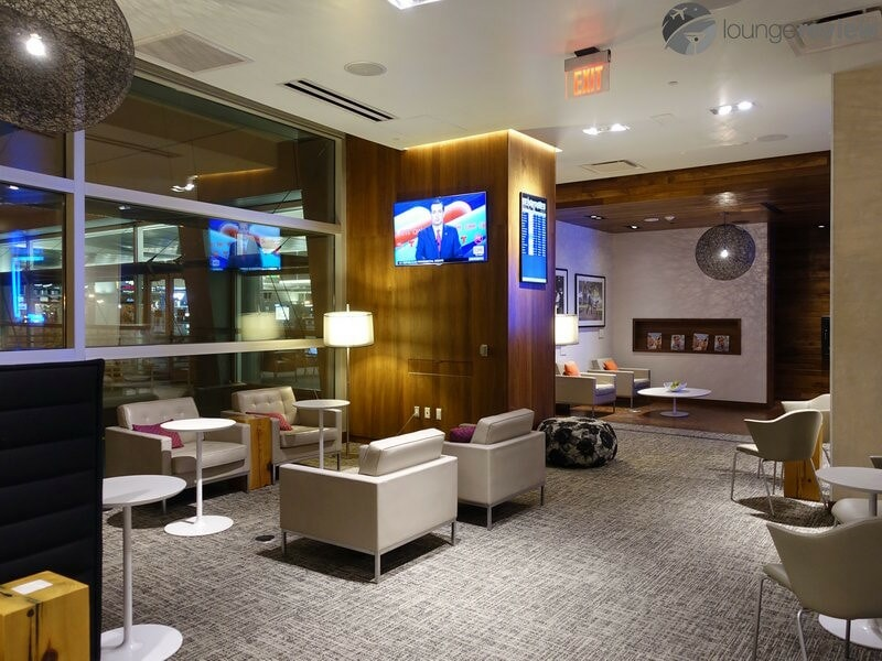 LAS american express the centurion lounge las 08464