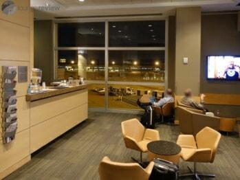 LAS-the-club-at-las-las-terminal-1-08343