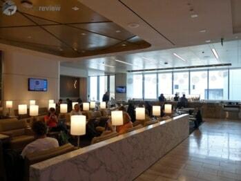 United Club - San Francisco, CA (SFO) Terminal 3 Concourse E