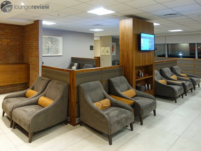 JNB south african airways via lounge jnb domestic 00138