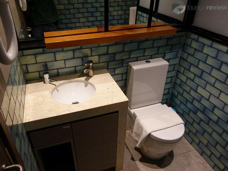 LHR plaza premium arrivals lounge lhr t2 09483