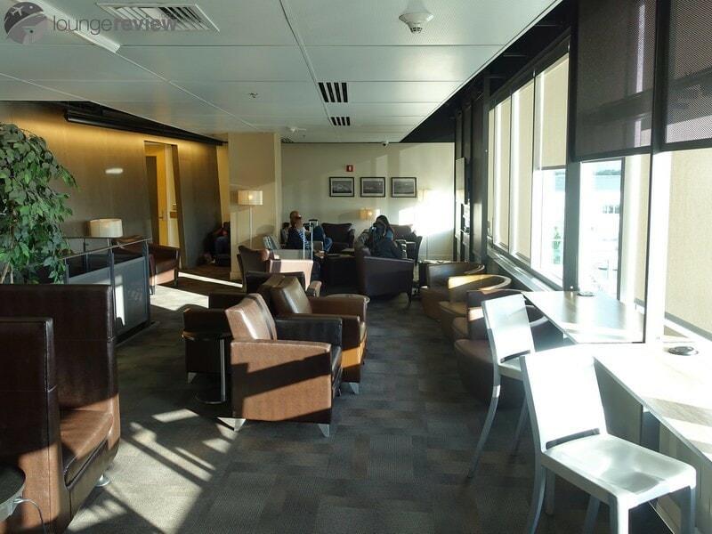 ANC alaska airlines board room anc 04605