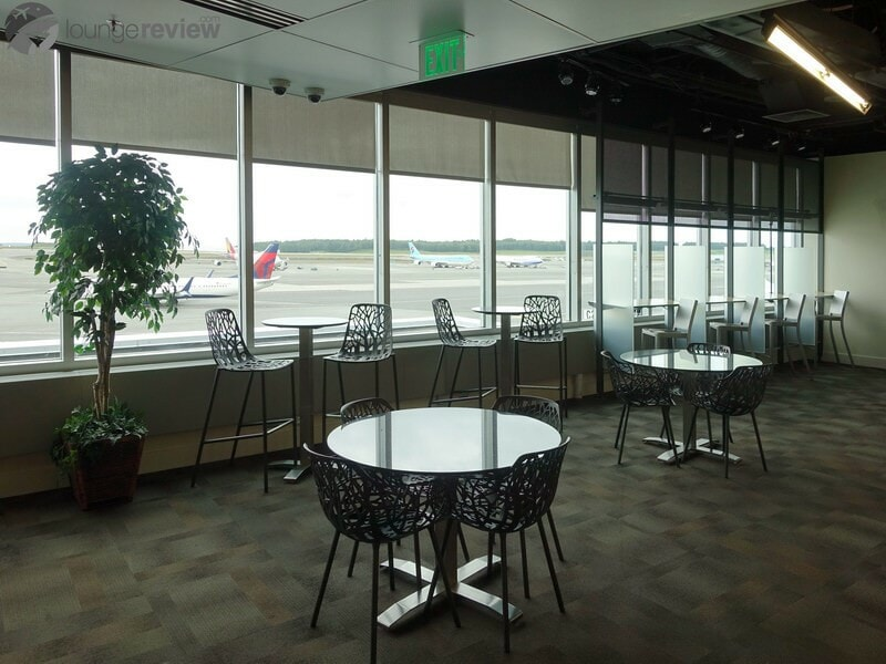 ANC alaska airlines board room anc 04820