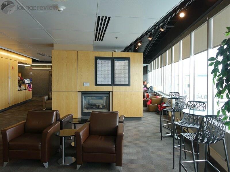 ANC alaska airlines board room anc 04853