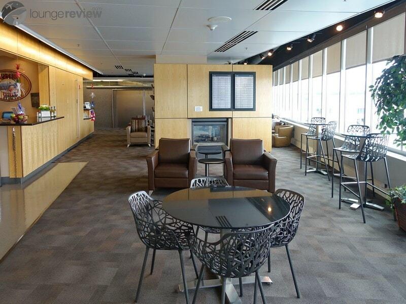 ANC alaska airlines board room anc 04937