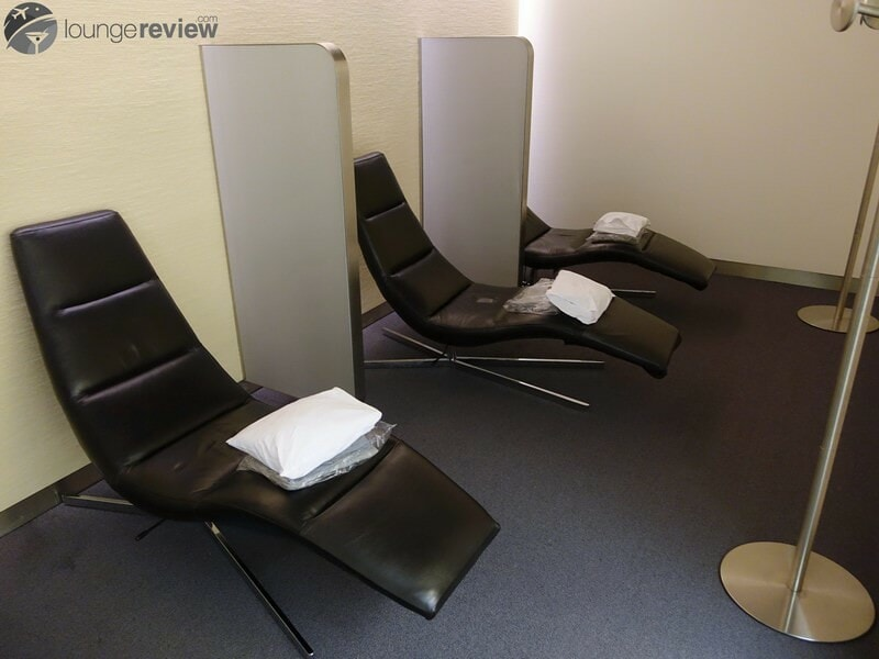 FRA lufthansa welcome lounge fra 05854