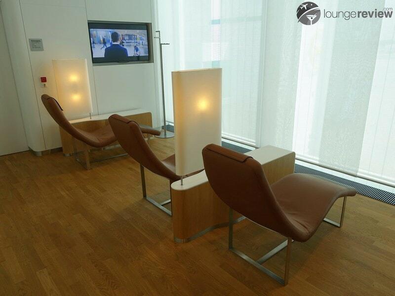 MUC lufthansa senator lounge muc terminal 2 satellite schengen 06528 1