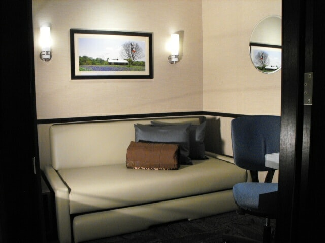 DFW minute suites dfw pr 02 1