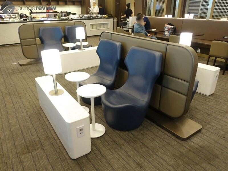 ICN skyhub lounge icn main terminal 07773 1