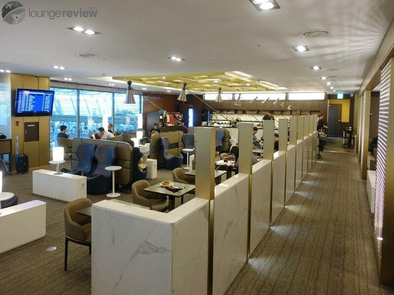 ICN skyhub lounge icn main terminal 07801 1