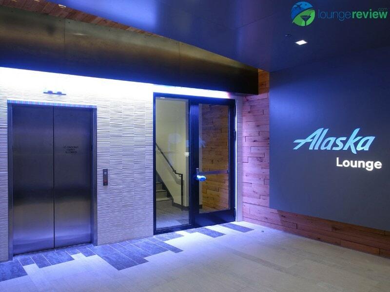 SEA alaska lounge sea concourse c 00001