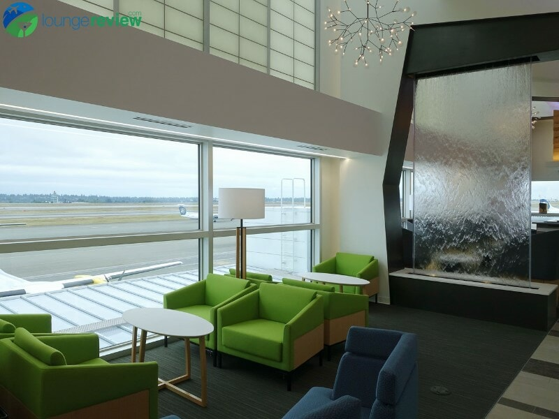 SEA alaska lounge sea concourse c 00002