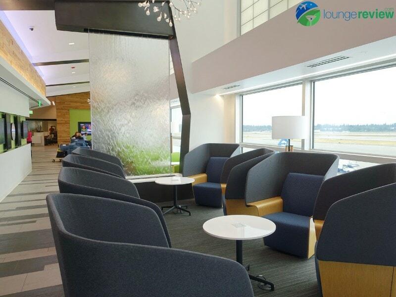 SEA alaska lounge sea concourse c 00005