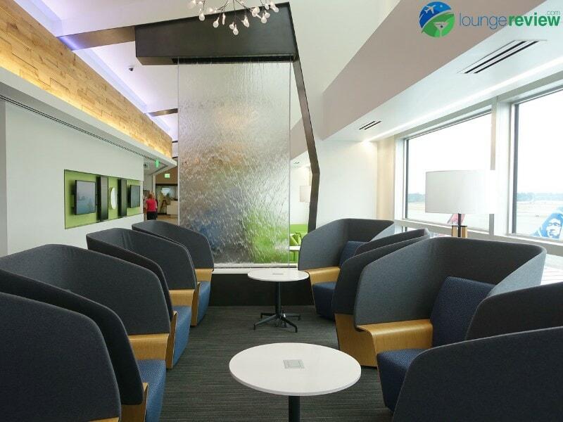 SEA alaska lounge sea concourse c 00006
