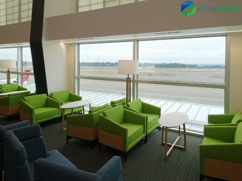 SEA alaska lounge sea concourse c 00012