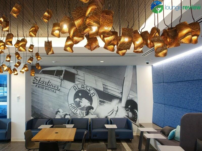 SEA alaska lounge sea concourse c 00015