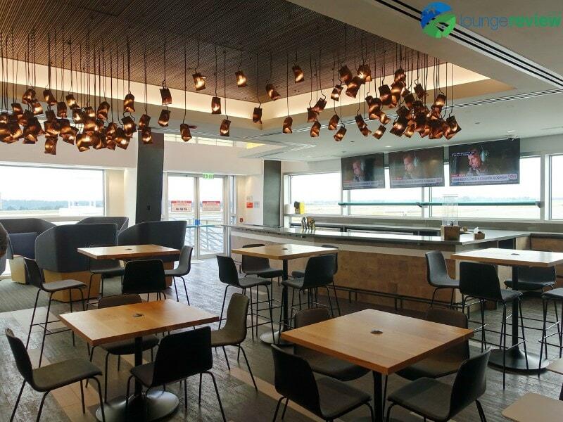 SEA alaska lounge sea concourse c 00016