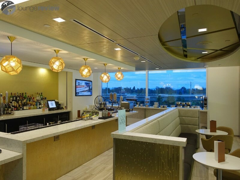 SEA united club sea 06792