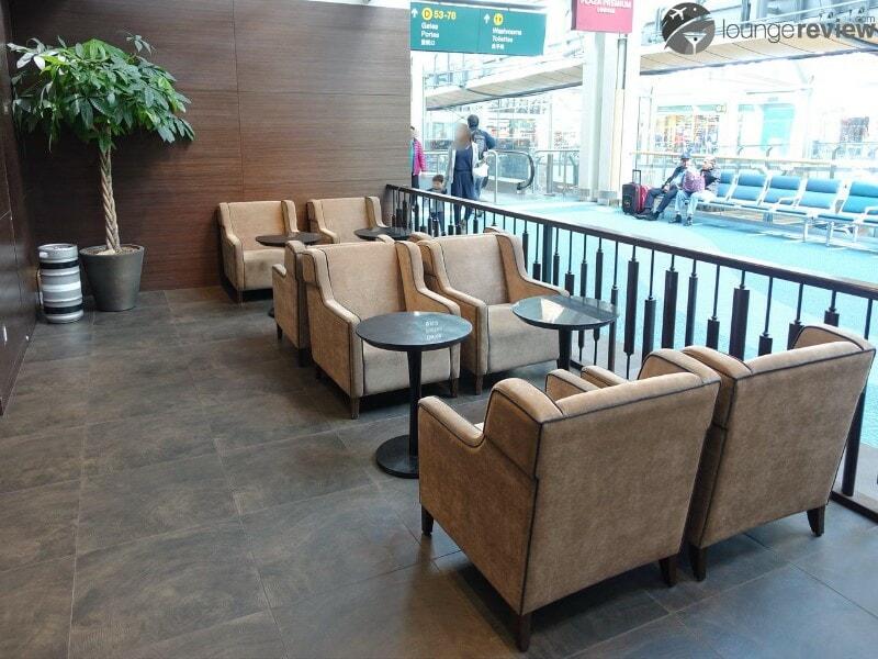 YVR plaza premium lounge yvr international 051860
