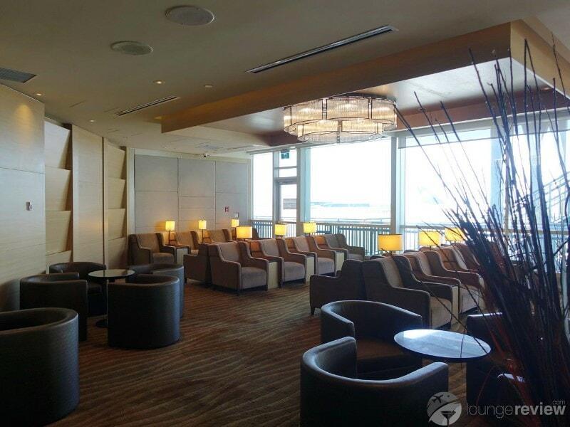 YVR plaza premium lounge yvr international 051890
