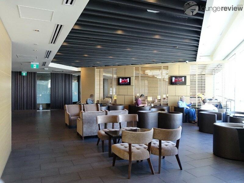 YVR plaza premium lounge yvr international 052870
