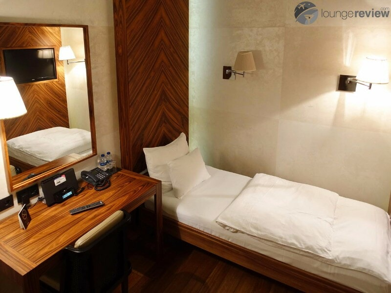 IST turkish airlines lounge istanbul ist international 01193