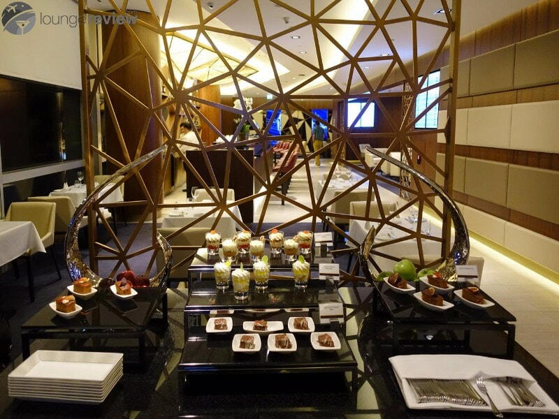 AUH etihad first class lounge and spa 07080