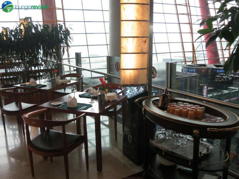 18709 PEK air china first class lounge pek terminal 3e 2594
