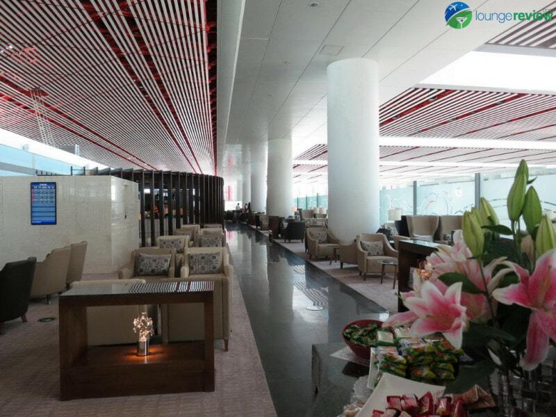 18711 PEK air china first and business class lounge pek terminal 3d 4986
