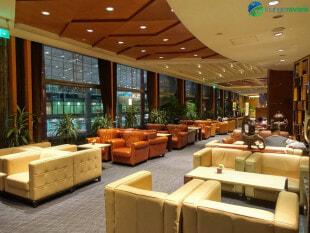18713 PEK air china transit lounge pek terminal 3c 08524