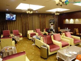 18716 PEK hourly hotel business travelers lounge 09686