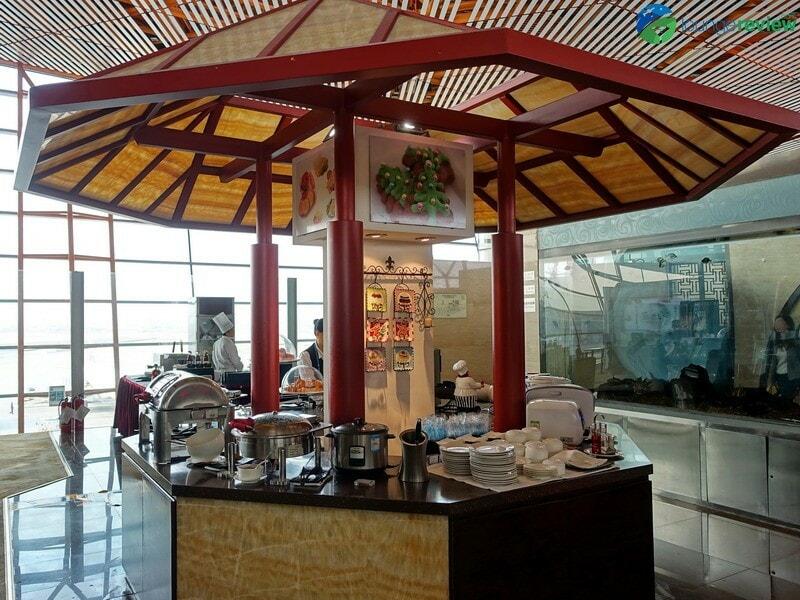 4381 PEK bgs premier lounge pek terminal 3e 09823