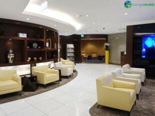 10230 AUH etihad premium lounge auh terminal 1 06876