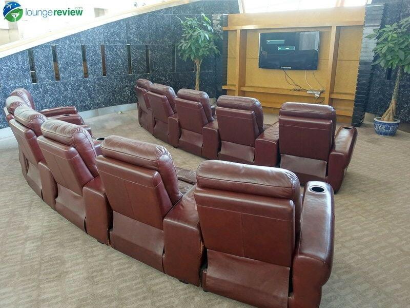 18709 PEK air china lounge pek terminal 3e 09849