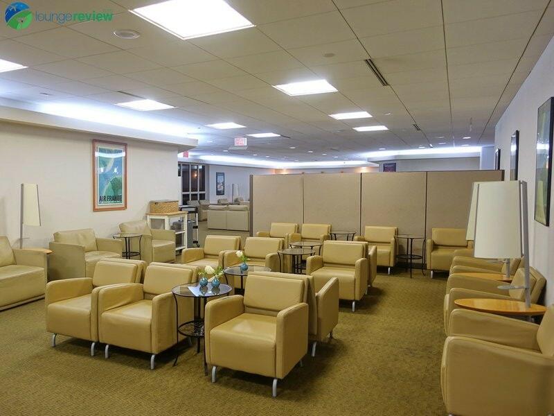 8426 BOS air france lounge bos 05718