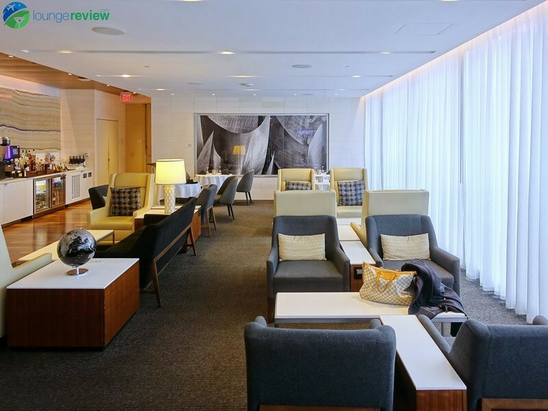 2144 LAX star alliance first class lounge lax 07180