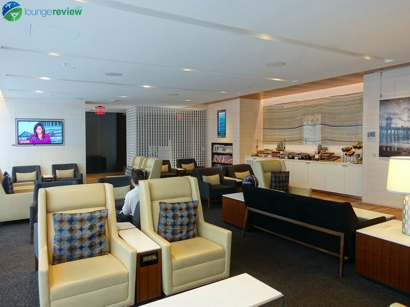 2144 LAX star alliance first class lounge lax 07192
