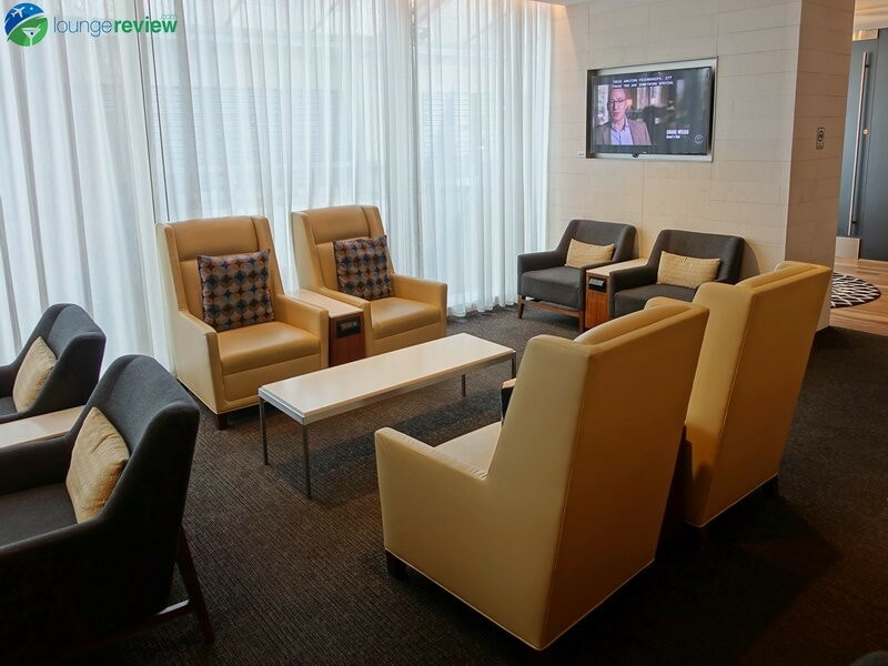 2144 LAX star alliance first class lounge lax 07210