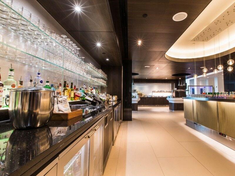 3062 LGW british airways club lounge lgw pr 03