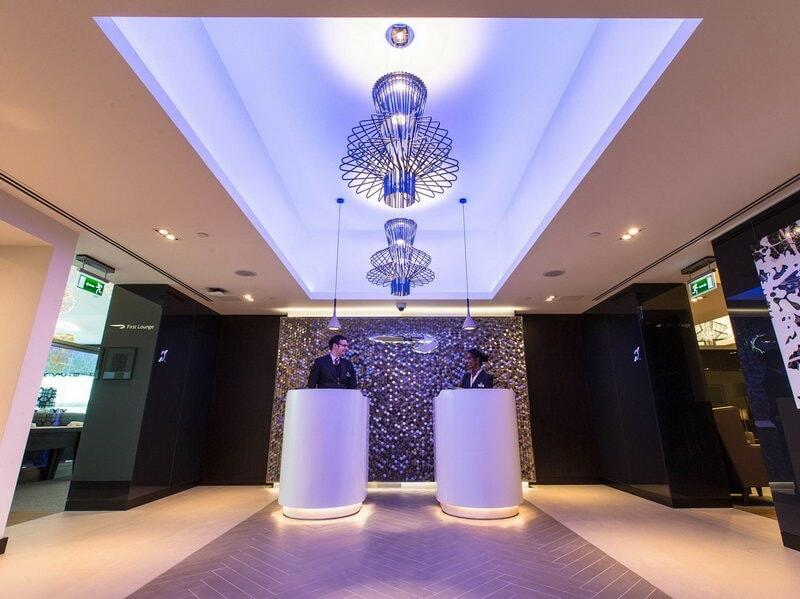 3062 LGW british airways club lounge lgw pr 04