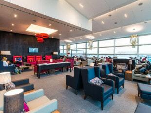 3062 LGW british airways club lounge lgw pr 06