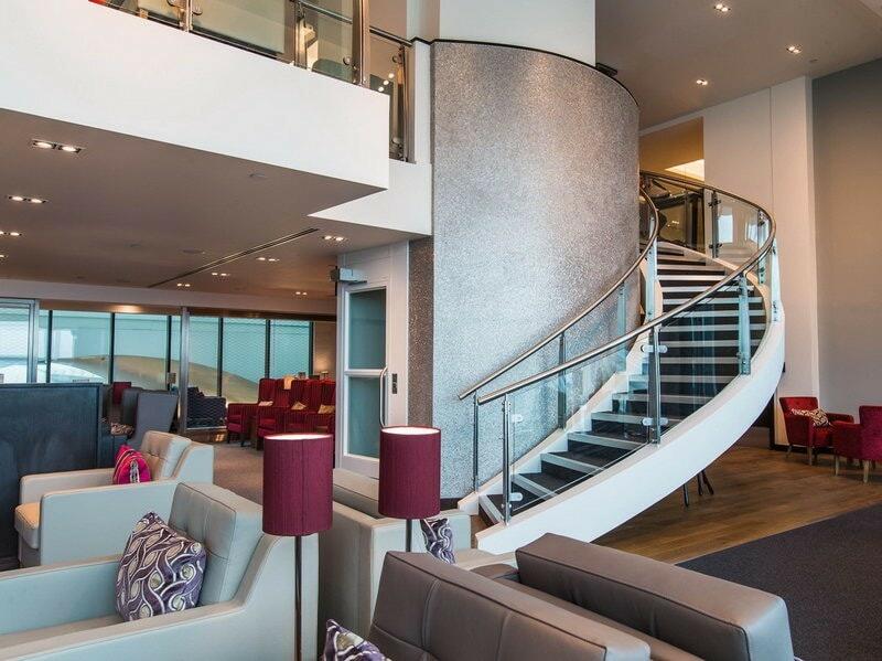 3062 LGW british airways club lounge lgw pr 07