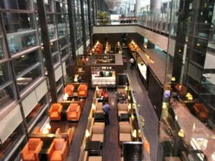 HYD plaza premium lounge hyd domestic pr 02 310x233
