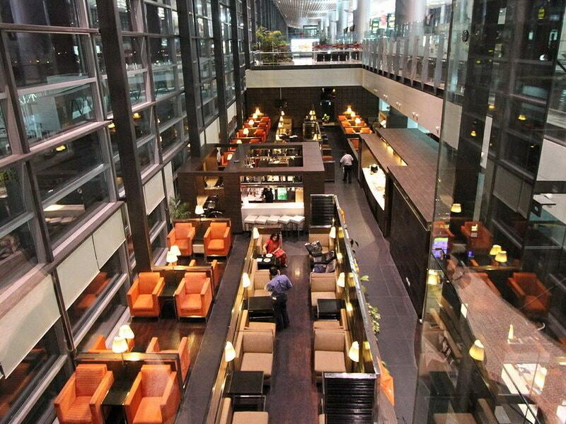 HYD plaza premium lounge hyd domestic pr 02 800x600
