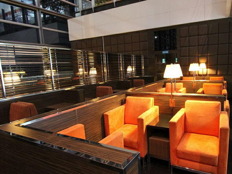 HYD plaza premium lounge hyd domestic pr 04 800x600