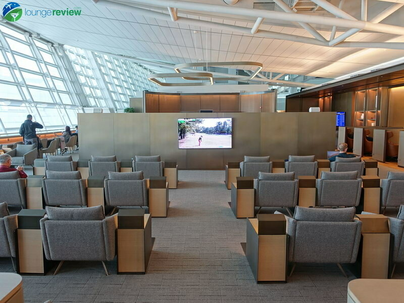 ICN asiana lounge business class central 07806 800x600