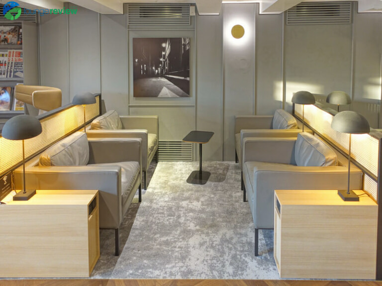 CDG star alliance lounge cdg 06534 768x576