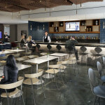8 exciting airport lounges due to open by the end of 2019