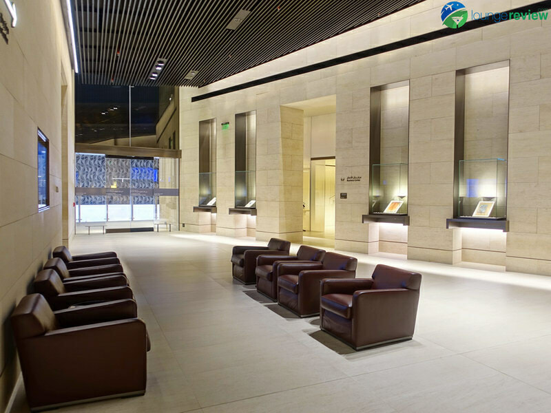 DOH qatar airways al safwa first lounge doh 05360 800x600