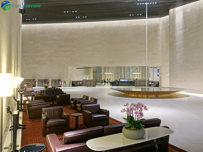 DOH qatar airways al safwa first lounge doh 05382 800x600